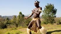 Shakaland - Zulu Cultural Center, Durban, Cultural Tours
