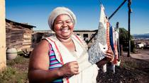 Soweto Half-Day Sightseeing Tour, Johannesburg