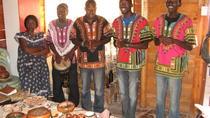 Township Tour of Swakopmund, Swakopmund, Cultural Tours