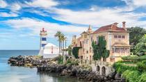 Cascais and Cabo da Roca Tour from Lisbon, Lisbon, Full-day Tours