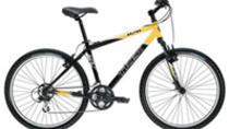 Washington DC Day Bike Rental