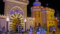 A THOUSAND AND ONE ARABIAN NIGHT (ALF LAILA WA LAILA), Hurghada, Cultural Tours