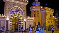 A THOUSAND AND ONE ARABIAN NIGHT (ALF LAILA WA LAILA), Hurghada, Cultural Tours