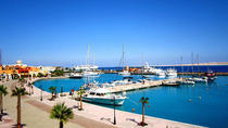 HALF DAY TOUR OF HURGHADA CITY TOUR, Hurghada, Day Trips