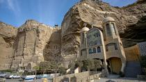 HALF DAY TOUR TO CAVE CHURCH CAIRO, Cairo, Cultural Tours