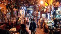 NIGHT TOUR TO KHAN EL KHALILY CAIRO, Cairo, Night Tours