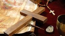 Escape Game in Prague: Legend of Devil's Bible, Prague, Escape Games