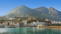 Capri Day Trip from Rome, Rome, Cultural Tours