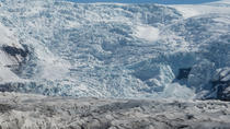 Glacier Adventure From Skaftafell, Skaftafell, Private Sightseeing Tours