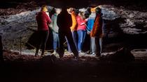 Half-Day Lava Cave Exploration Tour from Reykjavik, Reykjavik, Half-day Tours