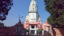 Private Half-Day Sightseeing Tour in Varanasi, Varanasi, Cultural Tours