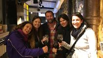 Food & Wine Tour of Bilbao!, Bilbao, Wine Tasting & Winery Tours