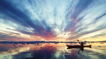 Ilulissat Midnight Sun Kayaking, Ilulissat, Kayaking & Canoeing