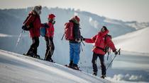 Ilulissat Snowshoeing Hike, Ilulissat, Ski & Snow