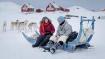 Oqaatsut 3-Days Expierience, Ilulissat, Multi-day Tours