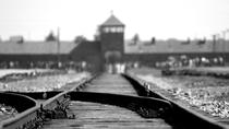 Auschwitz-Birkenau Memorial and Museum from Krakow