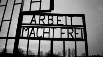 6-Hour Sachsenhausen Concentration Camp Memorial Walking Tour with Spanish-Speaking Guide from ...