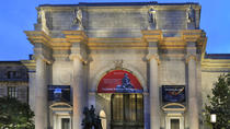American Museum of Natural History, New York City, Museum Tickets & Passes