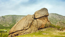 Day Tour: Terelj National Park, Ulaanbaatar, Day Trips