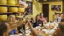 Small-Group Evening Food Stroll - A Trendy and Tasty Roman Walk , Rome, Food Tours