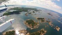 30,000 Islands Air Tour, Ontario, Air Tours