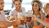 Craft Beer Tasting Tour in San Francisco, San Francisco, Beer & Brewery Tours