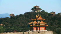 Private Beijing Tailored Day Tour by English Driver, Beijing, Private Drivers