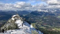 Private Eagle's Nest and King's Lake Tour from Salzburg, Salzburg, Day Trips