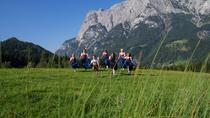 Private Sound of Music The Hills Are Alive Tour vanuit Salzburg, Salzburg, Private Day Trips