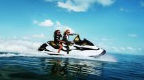 Jet Ski Rentals in Dubrovnik, Dubrovnik, Waterskiing & Jetskiing