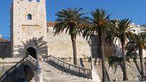 Korcula and Peljesac with Wine Tasting Private Day Trip from Dubrovnik, Dubrovnik, Private Day Trips