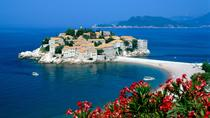 Montenegro: Kotor and Budva Day Trip from Dubrovnik, Dubrovnik, Day Trips
