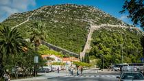 Peljesac Peninsula Wine Tour from Dubrovnik, Dubrovnik
