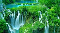Plitvice Private Day Trip from Porec, Porec, Private Day Trips