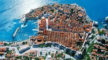 Sibenik to Dubrovnik Private One-Way Transfer, Šibenik, Private Sightseeing Tours