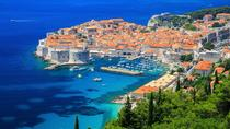 Zadar to Dubrovnik Private One-Way Transfer, Zadar, Airport & Ground Transfers