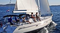 Private Sailing Cruise in Deshaies , Guadeloupe, Private Sightseeing Tours