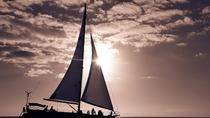 Private Sunset Cruise in Deshaies, Guadeloupe, Private Sightseeing Tours