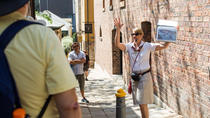 Sydney Shore Excursion: The Original Guided Walking Tour of The Rocks, Sydney, Ports of Call Tours