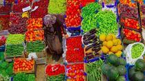 Koycegiz Evening Market, Muğla, Market Tours