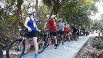Cycling Mekong Delta - 04 Days, Ho Chi Minh City, 4WD, ATV & Off-Road Tours