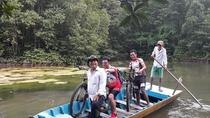 Exploring Can Gio Biosphere Reserve by Bike - 08 hours, Ho Chi Minh City, Bike & Mountain Bike Tours