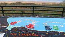 A Day in Normandy: Landing Beaches of WWII with Private Guide, Paris, Private Sightseeing Tours