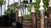 Full-Day Mingun and Ancient Capitals of Mandalay Tour, Mandalay, Full-day Tours