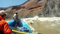 1 Day Westwater Canyon, Moab, Day Trips