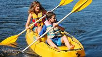 Tweed Heads Kayak Rental, New South Wales, Kayaking & Canoeing