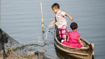 Private Full-Day Inle Lake Tour with Boat Ride, Nyaungshwe, Private Day Trips