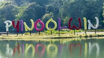 Pyin Oo Lwin sightseeing, Mandalay, Cultural Tours