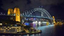 Private Tour Around Sydney, Sydney