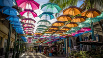 Mauritius Nord Tour e Shopping a Port Louis (tour guidato e privato), Port Louis, Day Trips